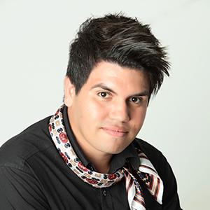 Jonathan Fernandes